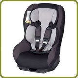 Kinderautositz Safety Plus NT Aura - Autositze
